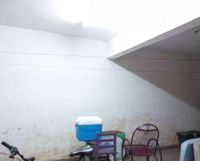 Salón en Mariano Roque Alonso